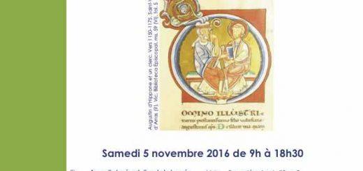 augustin-des-dialogues-philosophiques-aux-confessions-affiche